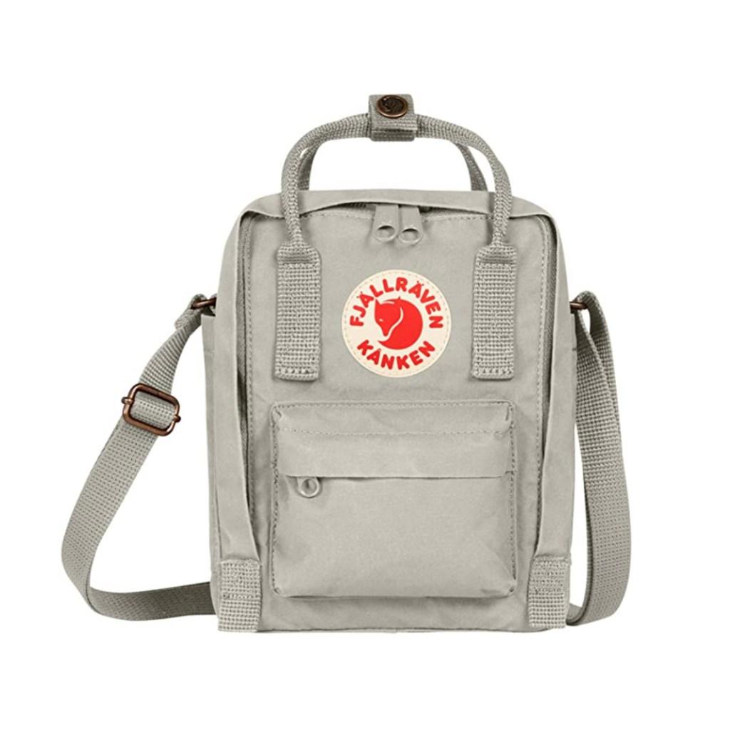 Fjallraven Kanken Sling Crossbody Backpack