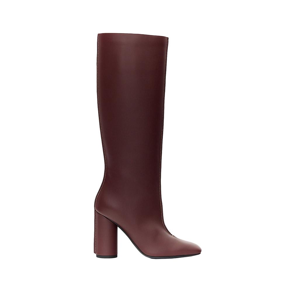 Hermès Dressage Boot