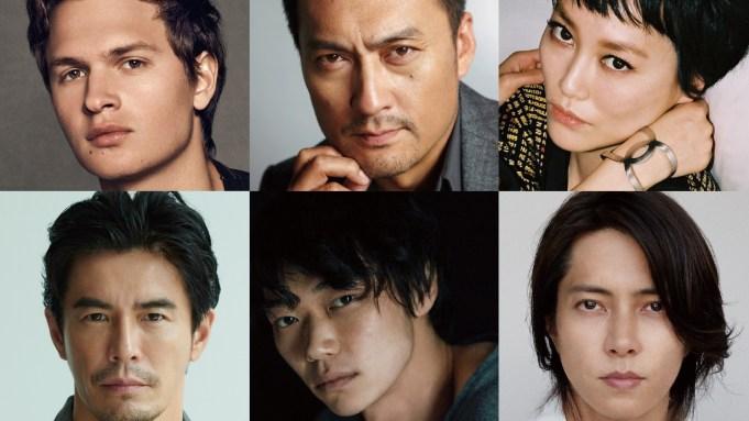 Series series series  (Las votaciones de la liga en el primer post) - Página 19 TOKYO-_VICE_CAST_PHOTO-Grid