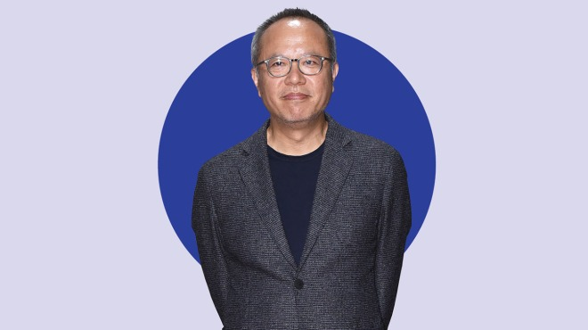 Venice: Taiwan's Chung Mong-Hong on Reinventing His Whole Creative Process to Make 'The Falls'