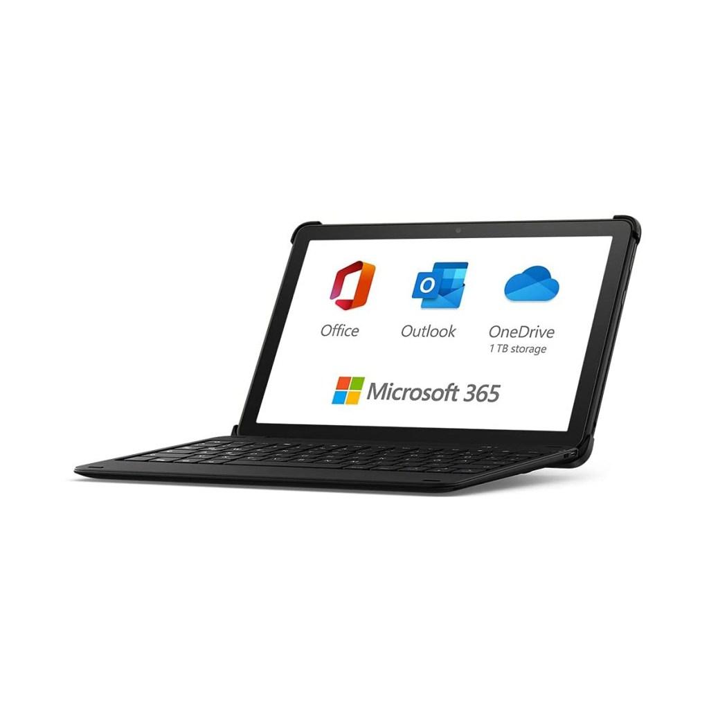Amazon Fire HD 10 Plus Tablet
