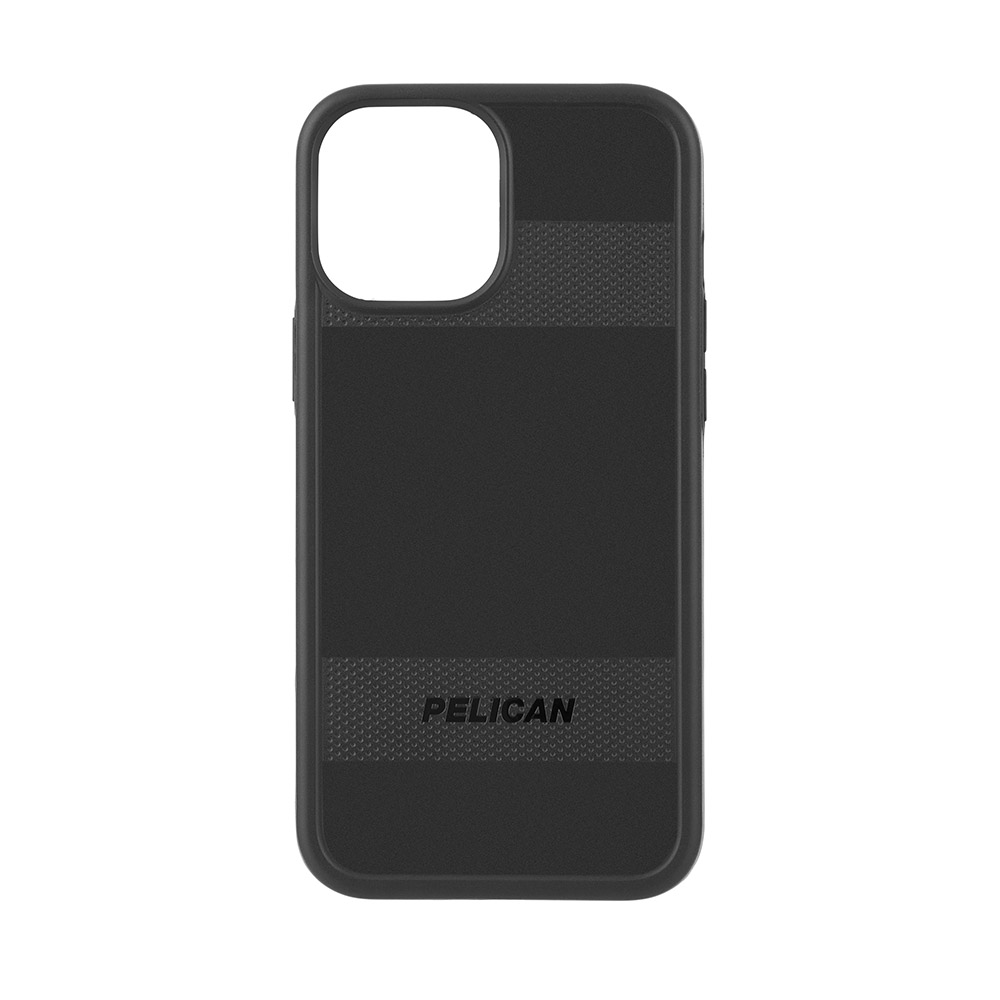 Case-Mate Pelican MagSafe iPhone 13 Case