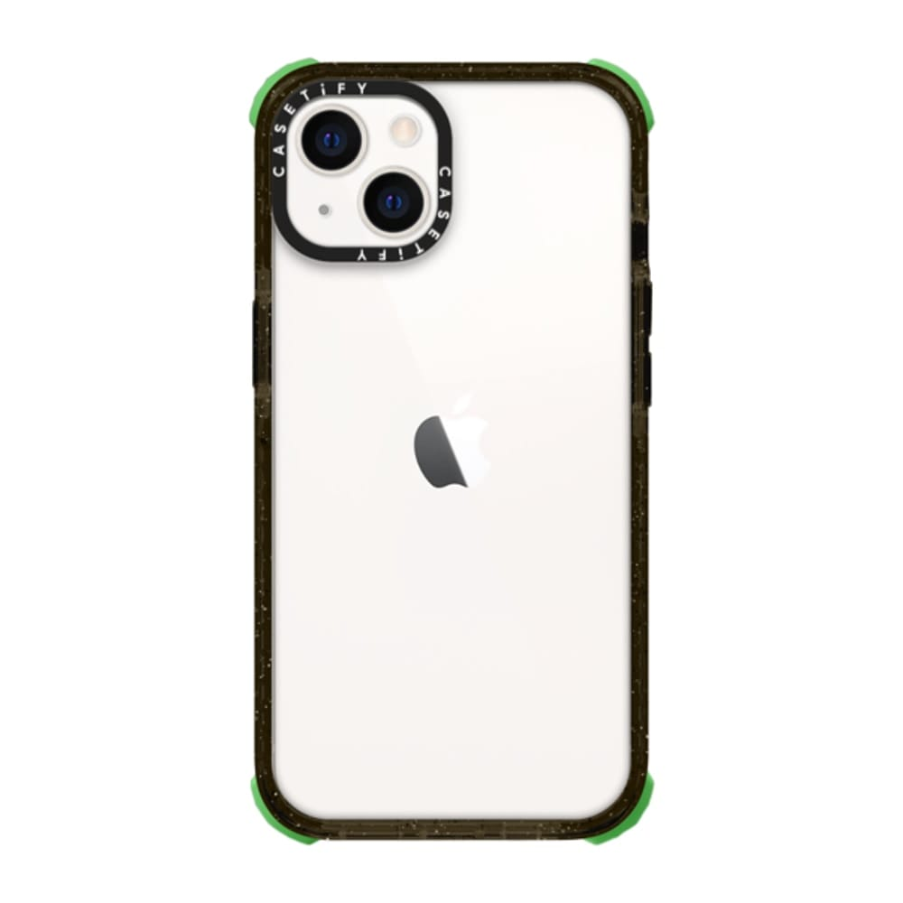 Casetify Re/Casetify iPhone 13 Ultra Impact Crush Case