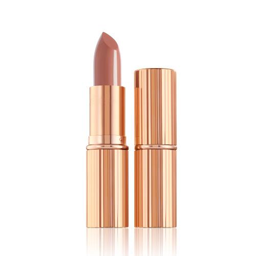 Charlotte Tilbury Supernudes Lipstick