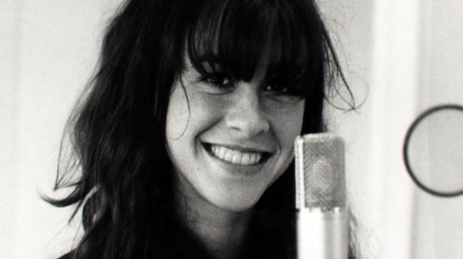 Toronto: 'Jagged' Director Alanis Morissette and Combing Through Archival Footage