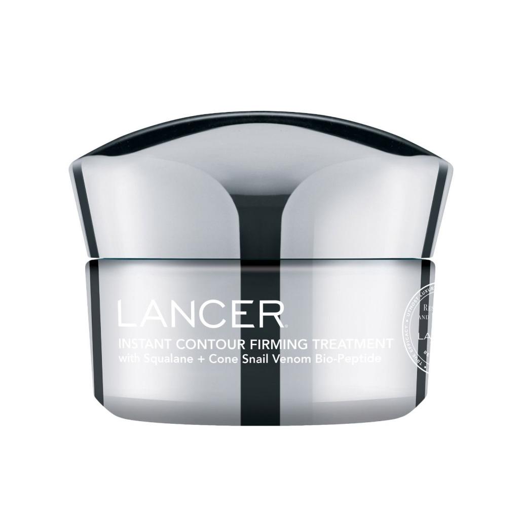Lancer Skincare Instant Contour Firming Treatment