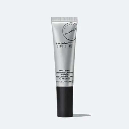 Mac Cosmetics Studio Fix Primer