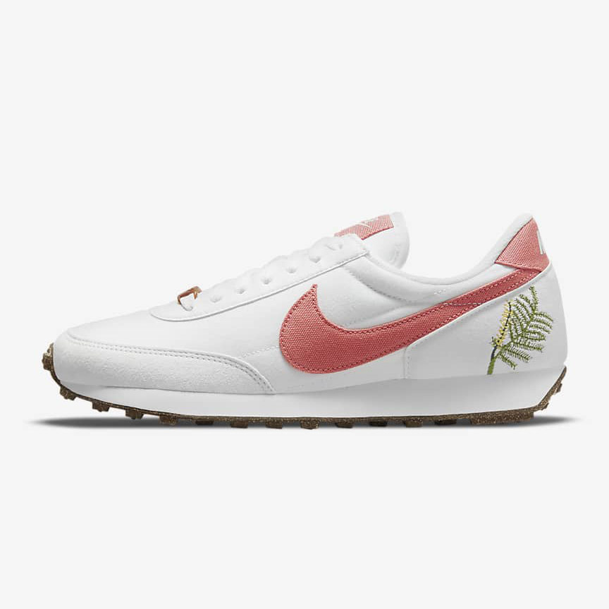 Nike DBreak Sneakers