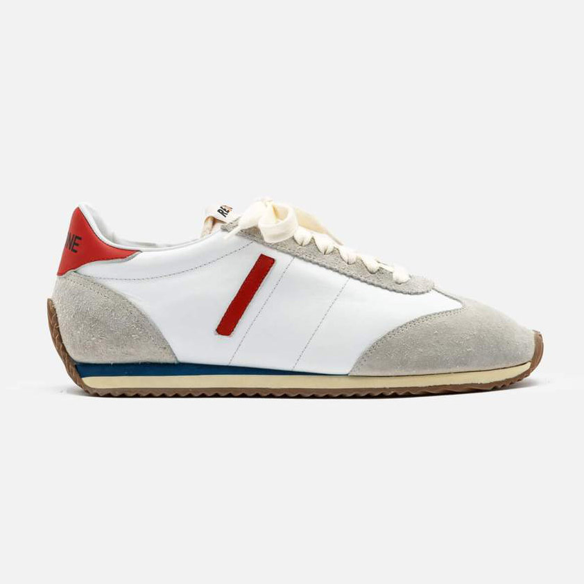 70s Re / Done Running Shoes