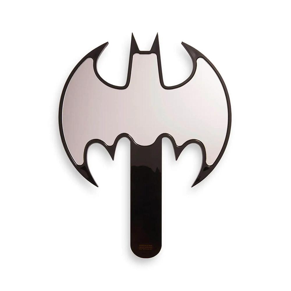Revolution x Batman Cosmetic Handheld Mirror