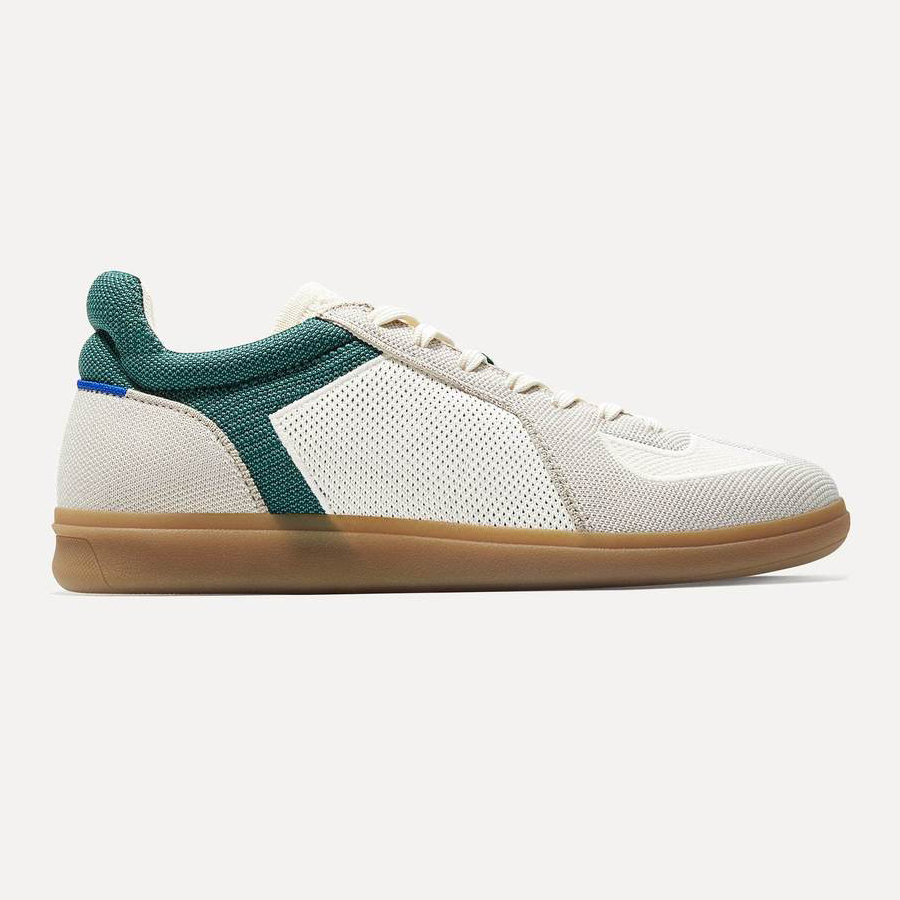 Rothy's RS01 sneakers