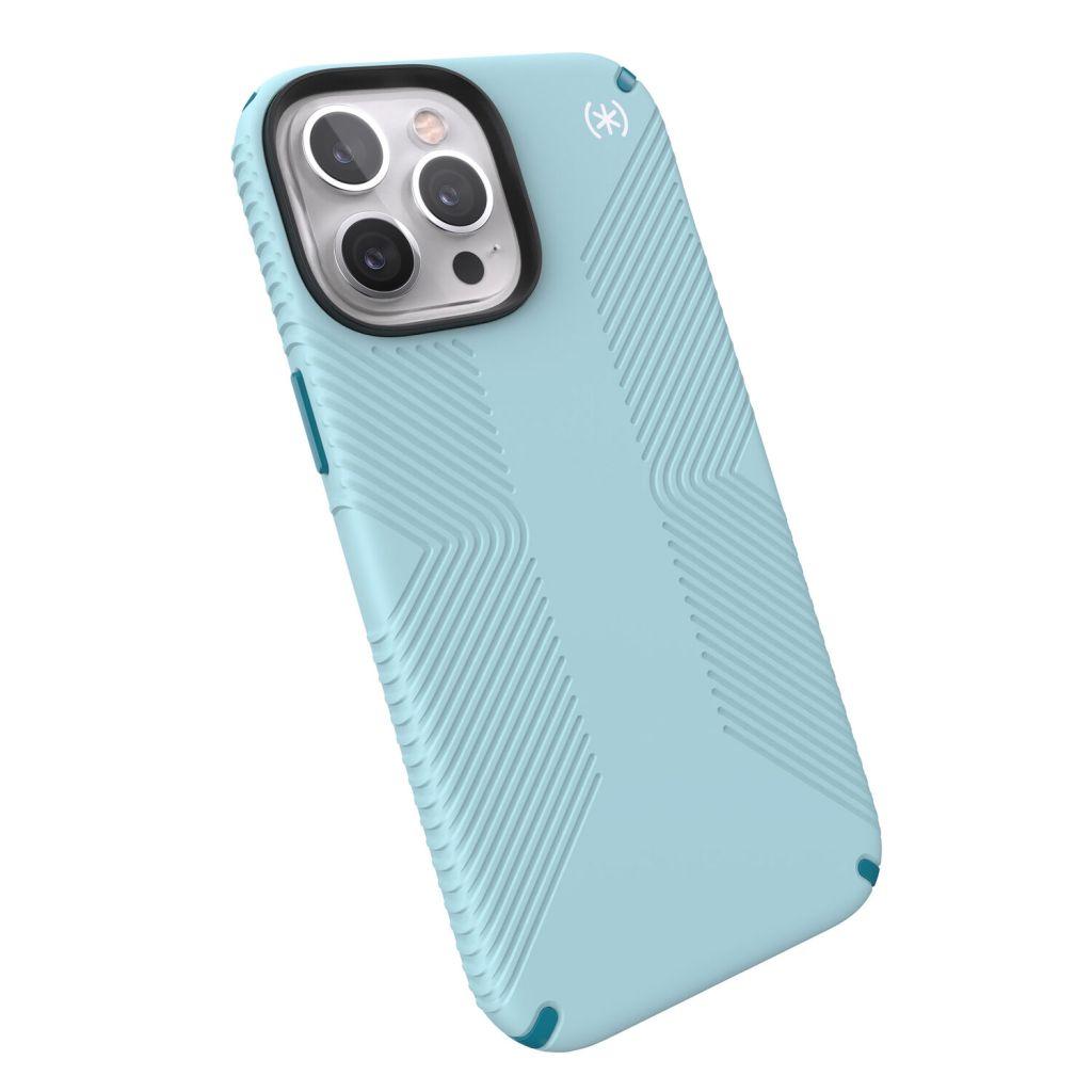 Speck Presidio2 Grip iPhone 13 Pro Max Case