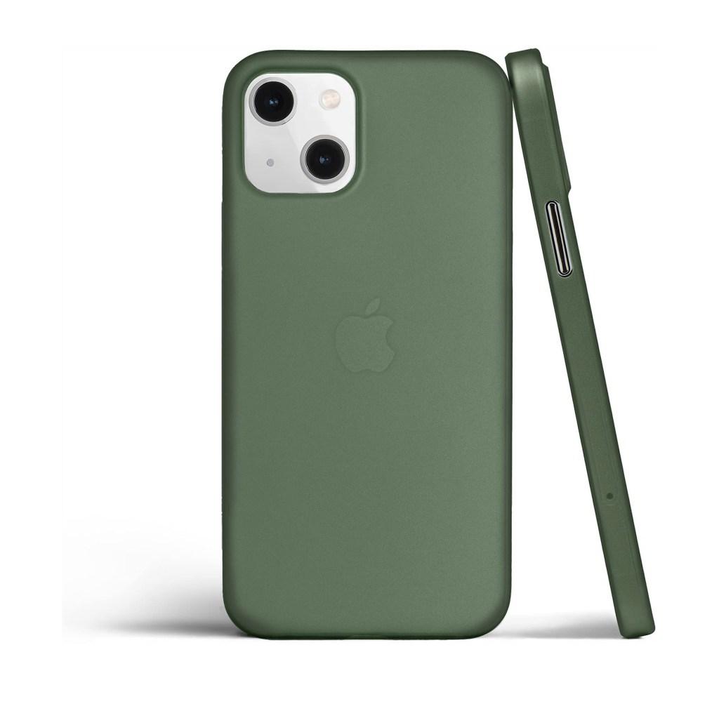 Totallee iPhone 13 Ultra Slim Case