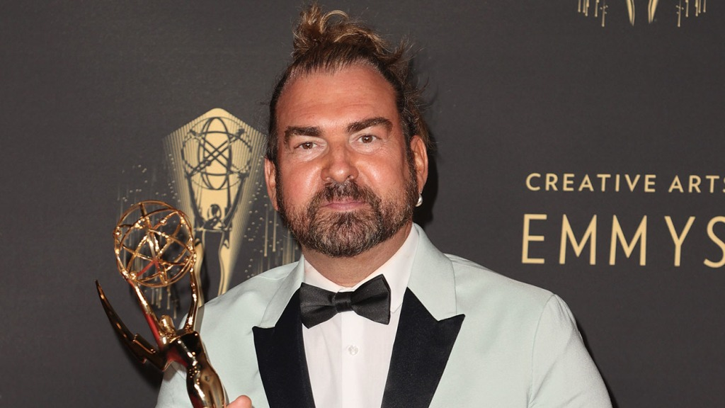 Marc Pilcher, Emmy-Winning 'Bridgerton' Makeup Designer, Dies of COVID-19 at 53