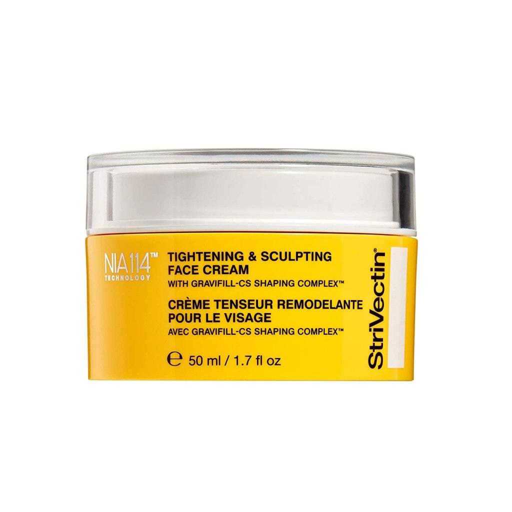 StriVectin Tighten & Lift Sculpting Face Cream
