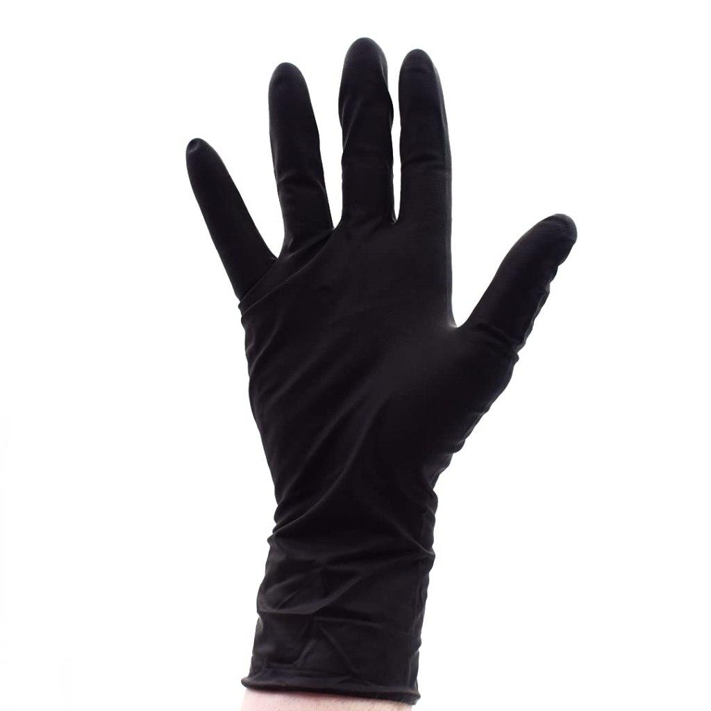 Colortrak Premium Grip Reusable Gloves
