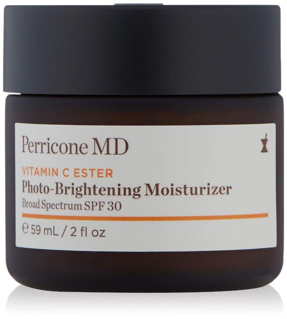 Perricone MD Vitamin C Ester Photo Brightening Moisturizer SPF 30